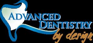 Advanced-Dentistry-By-Design