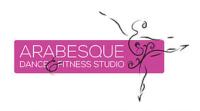 Arabesque-Dance-Fitness-Studio-e1568571222356