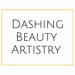 Dashing-Beauty-Artistry