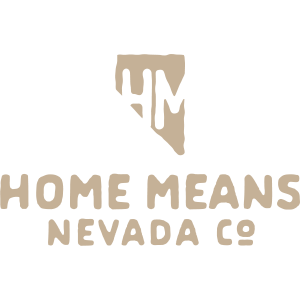 Home-Means-Nevada-Co