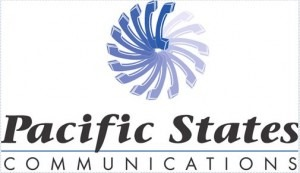 Pacific-States-Communications