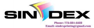 Sindex-Printing