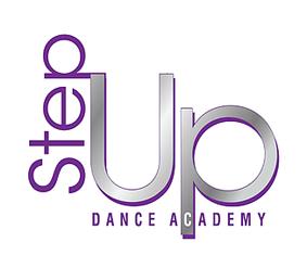 Step-Up-Dance-Academy
