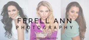 Ferell Ann Photography_New Logo 2021