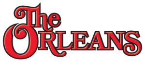 The-Orleans-review-1024x442