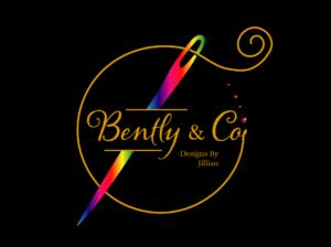 Bentley & Co Logo